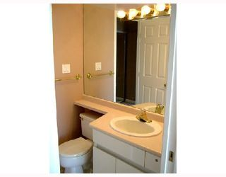 """Photo 6: 505 4657 HAZEL Street in Burnaby: Forest Glen BS Condo for sale in """"THE LEXINGTON"""" (Burnaby South)  : MLS®# V657971"""