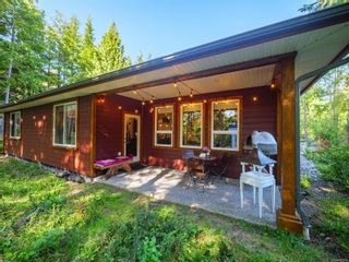 Photo 20: 876 Elina Rd in : PA Ucluelet House for sale (Port Alberni)  : MLS®# 875978