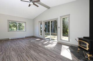 Photo 30: 2144 Anderton Rd in : CV Comox Peninsula House for sale (Comox Valley)  : MLS®# 854476