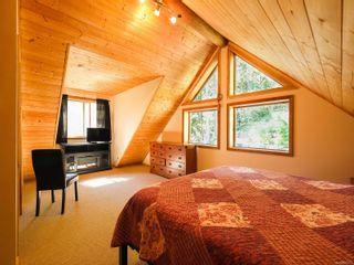 Photo 19: 1109 Paradise Close in : Du Cowichan Bay House for sale (Duncan)  : MLS®# 873377