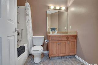 Photo 15: 6128 Ehrle Crescent in Regina: Lakewood Residential for sale : MLS®# SK839348