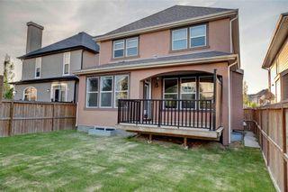 Photo 38: 280 MAHOGANY Terrace SE in Calgary: Mahogany House for sale : MLS®# C4121563
