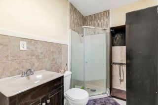 Photo 21: 11931 NO. 2 Road in Richmond: Westwind House for sale : MLS®# R2557065
