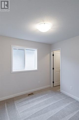 Photo 37: 2605 45 Street S in Lethbridge: House for sale : MLS®# A1142808