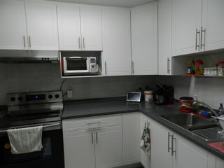 """Photo 9: 313 8031 RYAN Road in Richmond: South Arm Condo for sale in """"Mayfair Court"""" : MLS®# R2601114"""
