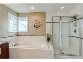 """Photo 21: 23135 GILBERT Drive in Maple Ridge: Silver Valley House for sale in """"'Stoneleigh'"""" : MLS®# R2457147"""