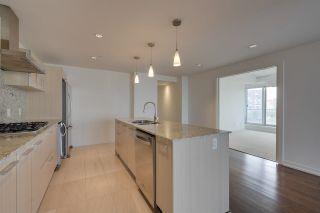 Photo 18: 506 2612 109 Street in Edmonton: Zone 16 Condo for sale : MLS®# E4241802