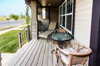 Photo 22: 160 CLYDESDALE Way: Cochrane House for sale : MLS®# C4137001
