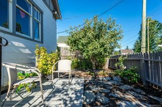 Photo 5: 2750 Penrith Ave in : CV Cumberland House for sale (Comox Valley)  : MLS®# 883512