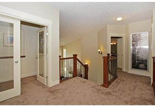 Photo 24: 83 DISCOVERY RIDGE Boulevard SW in Calgary: Discovery Ridge Detached for sale : MLS®# A1125675