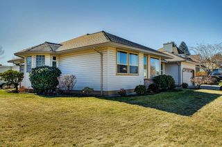 Photo 16: 19678 MAPLE Place in Pitt Meadows: Mid Meadows House for sale : MLS®# R2350379