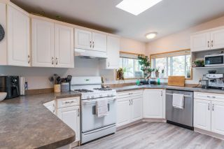 Photo 76: 290 JOHNSTONE RD in Nelson: House for sale : MLS®# 2460826