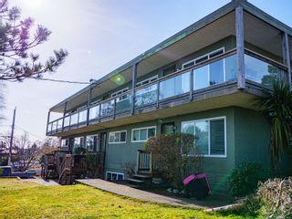 Photo 2: 1398 Helen Rd in : PA Ucluelet Multi Family for sale (Port Alberni)  : MLS®# 871459