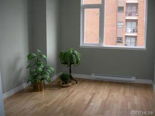 Photo 11: 502 835 View St in VICTORIA: Vi Downtown Condo for sale (Victoria)  : MLS®# 500932