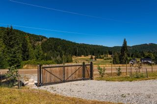 Photo 4: 219 Shepherd Hills Rd in : GI Salt Spring Land for sale (Gulf Islands)  : MLS®# 852150