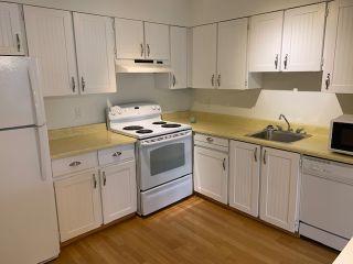 Photo 3: 303 15265 ROPER AVENUE: White Rock Condo for sale (South Surrey White Rock)  : MLS®# R2524237
