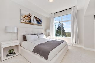 """Photo 9: 8 3552 VICTORIA Drive in Coquitlam: Burke Mountain Townhouse for sale in """"Victoria"""" : MLS®# R2571820"""