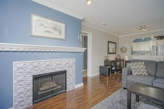 """Photo 24: 1 3770 MANOR Street in Burnaby: Central BN Condo for sale in """"CASCADE WEST"""" (Burnaby North)  : MLS®# R2403593"""