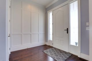 Photo 4: 17410 2B Avenue in Surrey: Pacific Douglas House for sale (South Surrey White Rock)  : MLS®# R2621126
