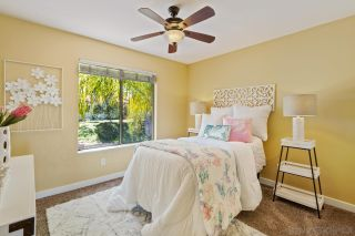 Photo 31: UNIVERSITY HEIGHTS Townhouse for sale : 3 bedrooms : 4490 Caminito Fuente in San Diego