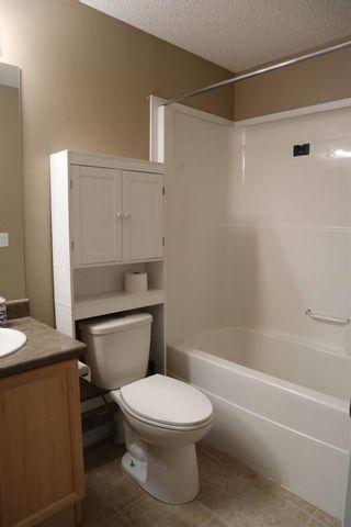 Photo 23: 110 16715 100 Avenue in Edmonton: Zone 22 Condo for sale : MLS®# E4256231