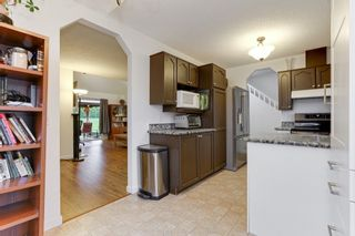"""Photo 7: 25 9045 WALNUT GROVE Drive in Langley: Walnut Grove Townhouse for sale in """"BRIDLEWOODS"""" : MLS®# R2560411"""