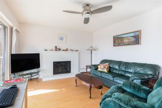 Photo 6: 310 5340 HASTINGS STREET in Burnaby: Capitol Hill BN Condo for sale (Burnaby North)  : MLS®# R2551996