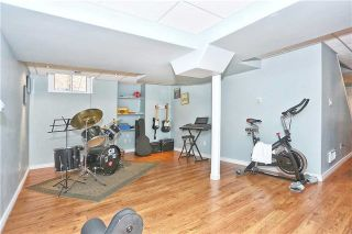 Photo 9: 121 Harkness Drive in Whitby: Rolling Acres House (2-Storey) for sale : MLS®# E3511050