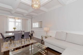 Photo 9: 2486 Village Common Drive in Oakville: Palermo West House (2-Storey) for sale : MLS®# W5130410
