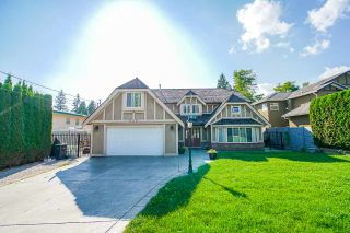 Photo 4: 808 LILLIAN Street in Coquitlam: Harbour Chines House for sale : MLS®# R2495178