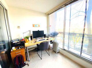 """Photo 9: 305 2628 ASH Street in Vancouver: Fairview VW Condo for sale in """"Cambridge Gardens"""" (Vancouver West)  : MLS®# R2545221"""