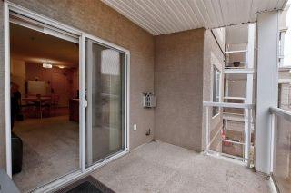 Photo 18: 245 78 B MCKENNEY Avenue: St. Albert Condo for sale : MLS®# E4234902
