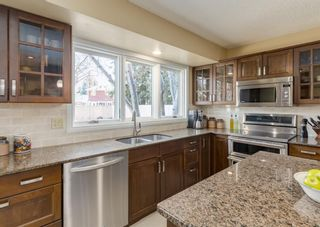Photo 5: 2415 Paliswood Road SW in Calgary: Palliser Detached for sale : MLS®# A1095024