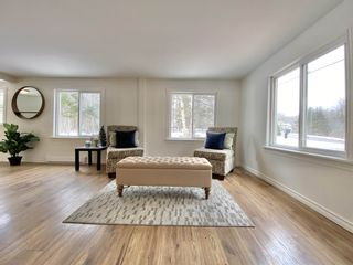 Photo 7: 12657 Highway 1 in Avonport: 404-Kings County Residential for sale (Annapolis Valley)  : MLS®# 202101702