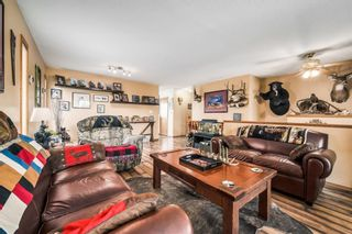 Photo 7: 16 Westwood Drive: Didsbury Detached for sale : MLS®# A1130968