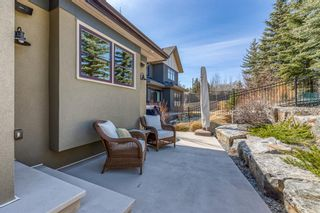 Photo 45: 10 Elveden Heights SW in Calgary: Springbank Hill Detached for sale : MLS®# A1094745