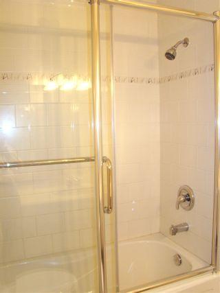 Photo 22: 304 14825 51 Avenue in Edmonton: Zone 14 Condo for sale : MLS®# E4244015
