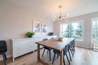 Photo 9: 107 Tuscany Valley Drive Drive in Calgary: Tuscany Detached for sale : MLS®# A1135178