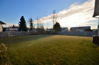 Photo 3: 3101 DRIFTWOOD Court in Prince George: Valleyview House for sale (PG City North (Zone 73))  : MLS®# R2218169