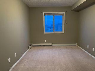 Photo 20: 303 15 Saddlestone Way NE in Calgary: Saddle Ridge Apartment for sale : MLS®# A1099242