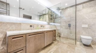 """Photo 26: 204 6333 WEST BOULEVARD Boulevard in Vancouver: Kerrisdale Condo for sale in """"McKinnon"""" (Vancouver West)  : MLS®# R2575295"""