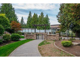 "Photo 32: 211 15175 36 Avenue in Surrey: Morgan Creek Condo for sale in ""EDGEWATER"" (South Surrey White Rock)  : MLS®# R2616954"