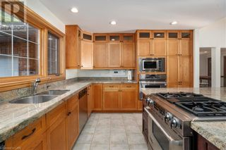 Photo 18: 64 BIG SOUND Road in Nobel: House for sale : MLS®# 40116563
