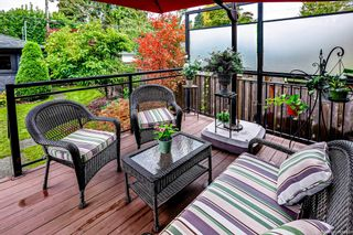 Photo 29: 4312 W 11TH Avenue in Vancouver: Point Grey House for sale (Vancouver West)  : MLS®# R2623905