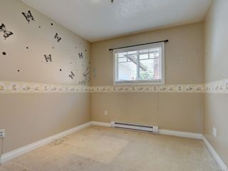 Photo 16: 683 Redington Ave in : La Thetis Heights House for sale (Langford)  : MLS®# 876510