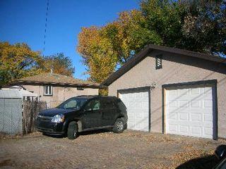 Photo 26: 11823 - 129 STREET: House for sale (Sherbrooke)  : MLS®# E3240383