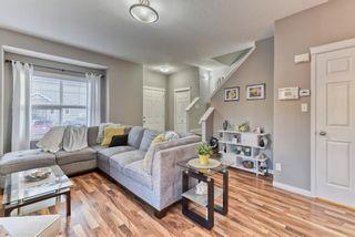 Photo 5: 202 111 Tarawood Lane NE in Calgary: Taradale Row/Townhouse for sale : MLS®# A1148846