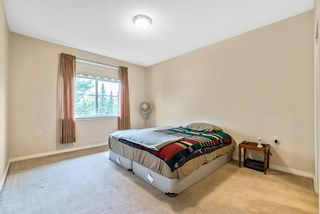 Photo 14: . 2117 Patterson View SW in Calgary: Patterson Apartment for sale : MLS®# A1147456