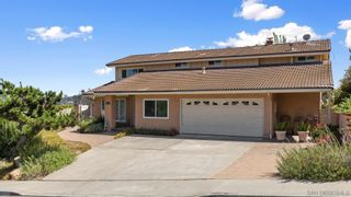 Photo 22: House for sale : 6 bedrooms : 13224 Mango Dr in Del Mar