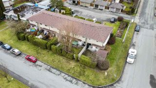 Photo 12: 6 2023 MANNING Avenue in Port Coquitlam: Glenwood PQ Townhouse for sale : MLS®# R2533623